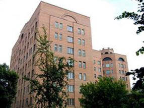 9 лечебно-диагностический центр,хамовники,министерство обороны рф,россия,москва,комсомольский проспект, 13а,адрес